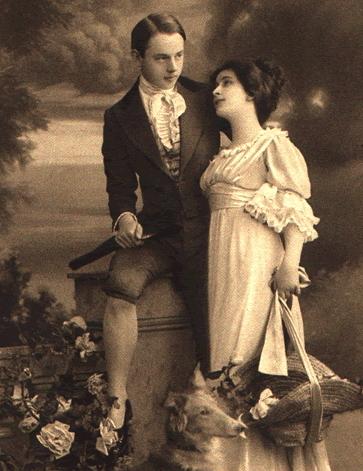 european women marriage dating
