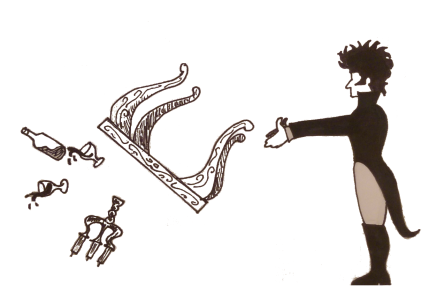 regency-table-throw-white